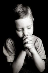 pray 17-5